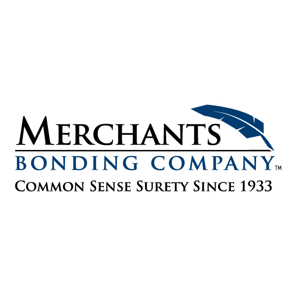 Merchants Bonding