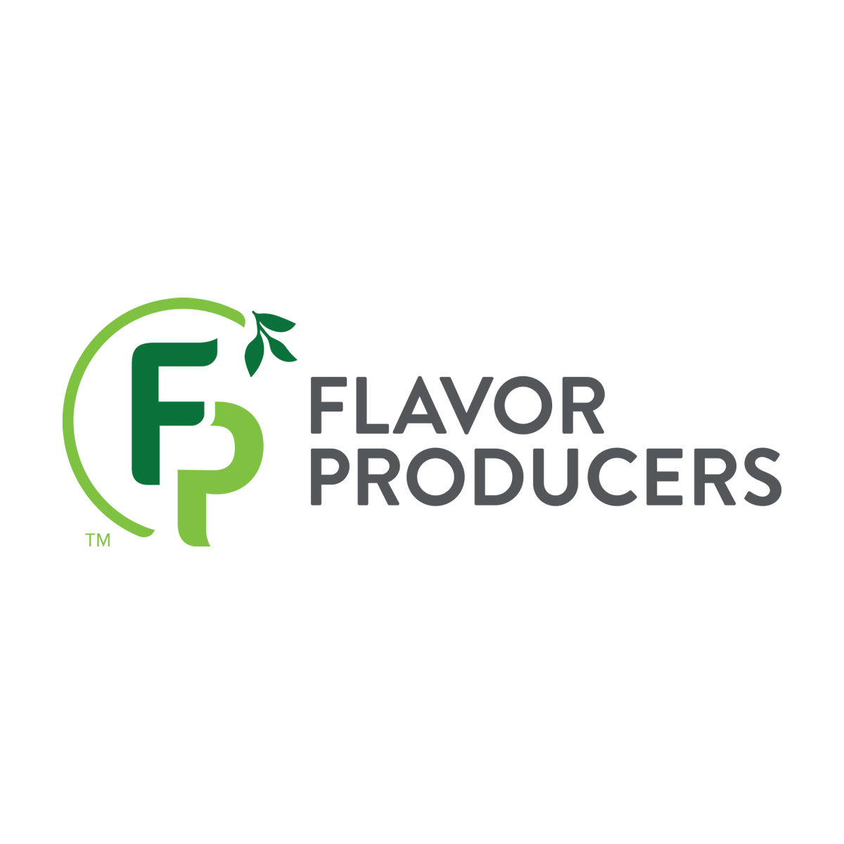 Flavor Producers