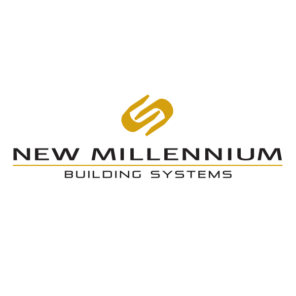 New Millenium Building Systems