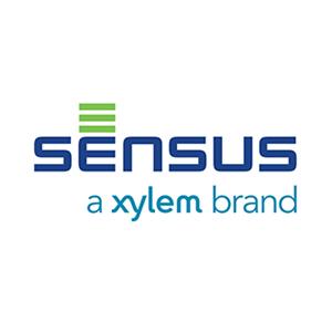 Sensus, a Xylem brand