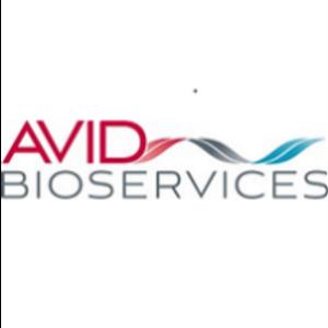 Avid Bioservices