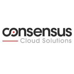 Consensus Cloud Solutions