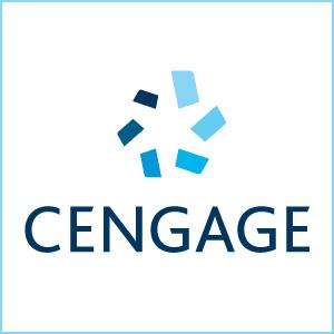 Cengage