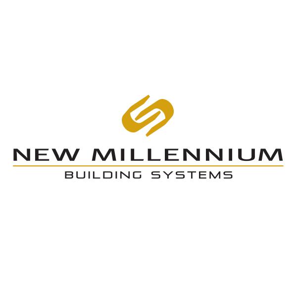 New Millennium Building Systems