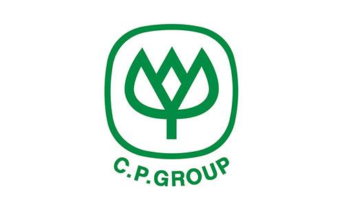 C.P. Group