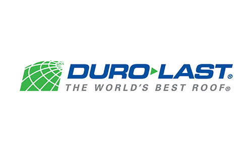 Duro Last Roofing