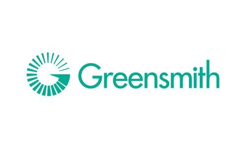 Greensmith