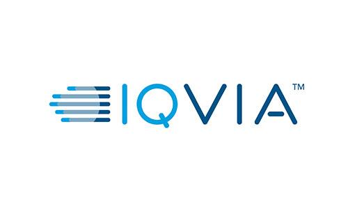 IQVIA