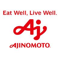 Ajinomoto - Booth #4240
