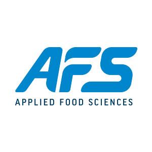 Applied Food Sciences