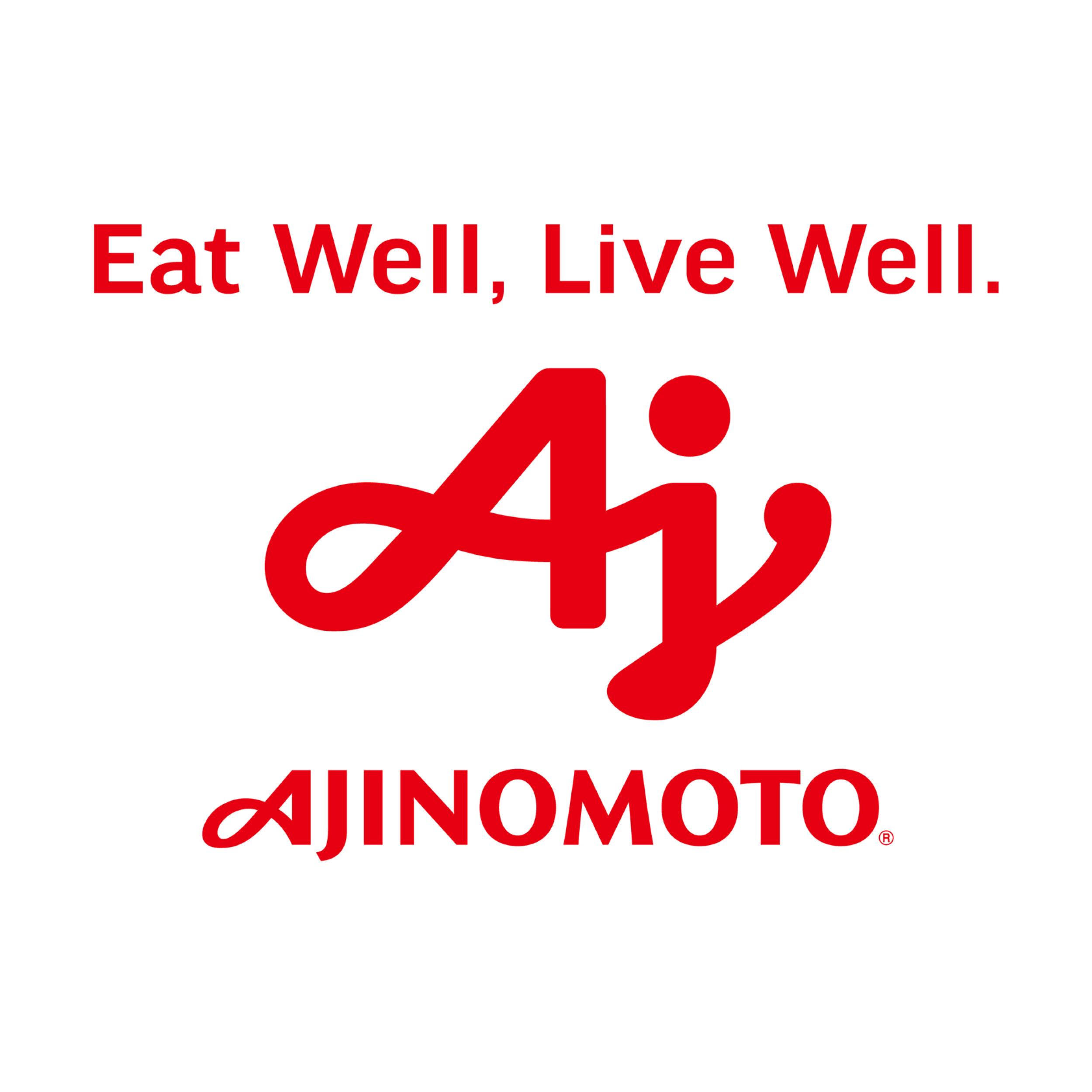 Ajinomoto Health & Nutrition