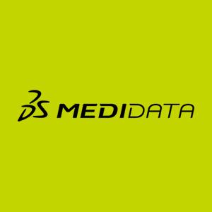 Medidata, a Dassault Systèmes company