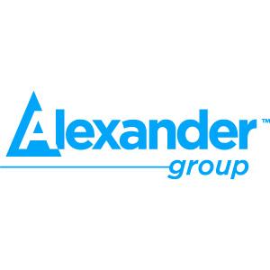 Alexander Group