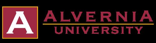 Avernia University