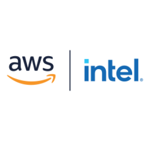 AWS and Intel