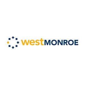 West Monroe
