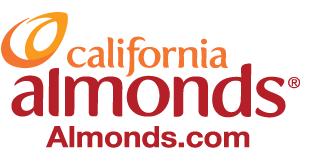 Almond Board of California