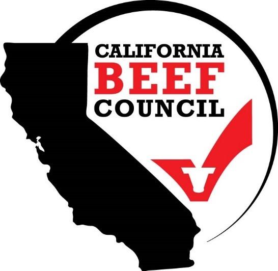 California Beef Council