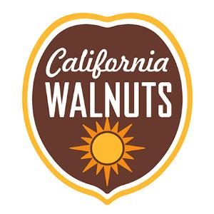 California Walnut Commission