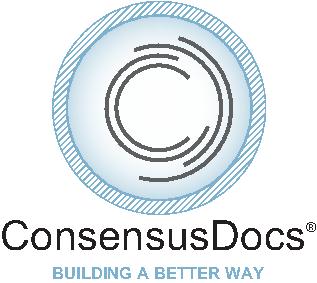 Consensus Docs
