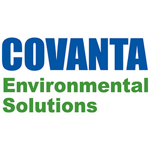 Covanta Environmental Solutions