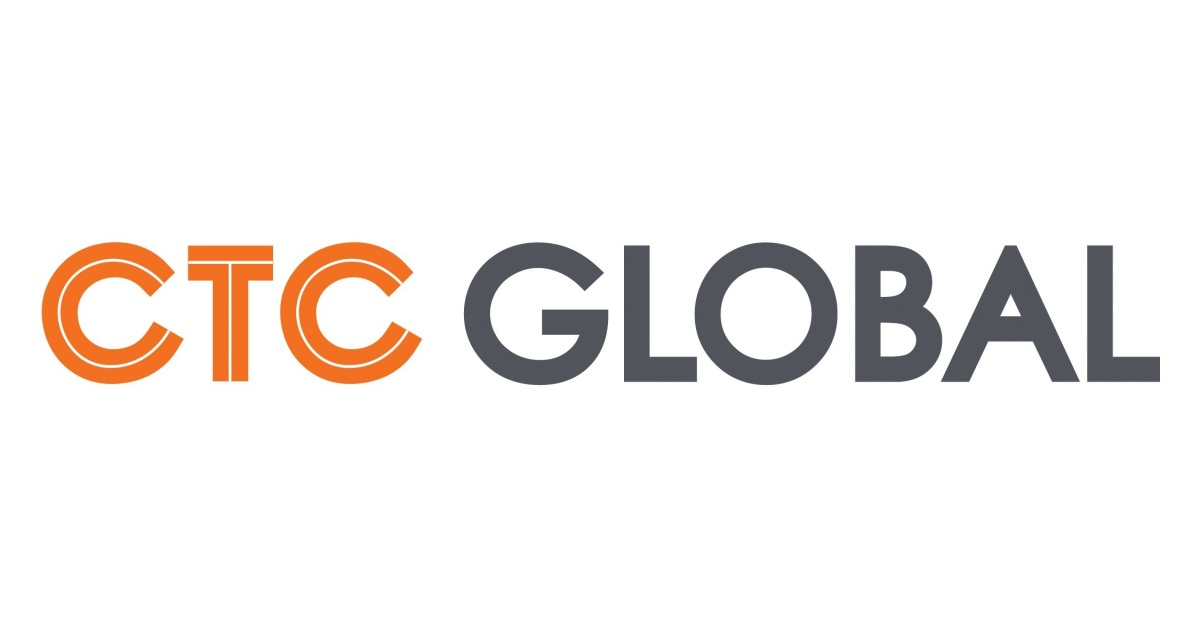 CTC Global
