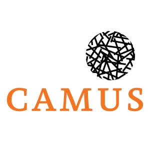 Camus Energy