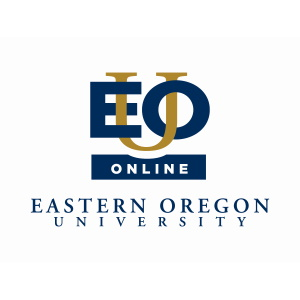Eastern Oregon University Online