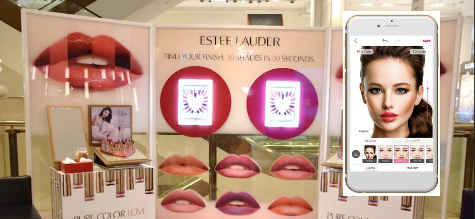 Estee Lauder Augmented Reality.png