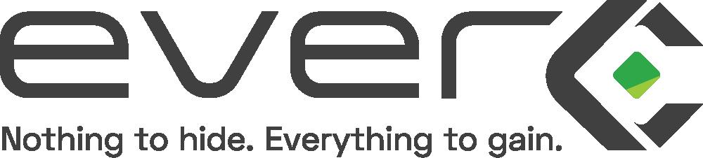 EverC