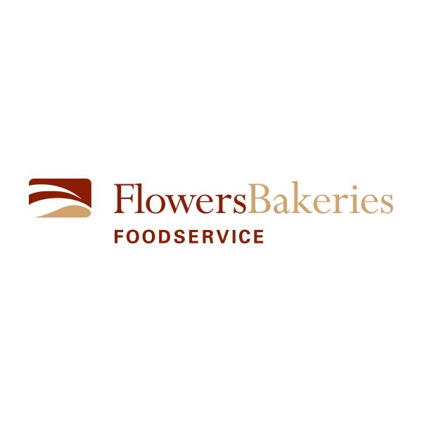 Flowers Bakeries
