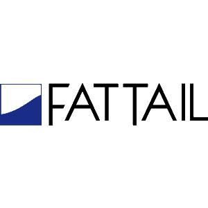 FatTail