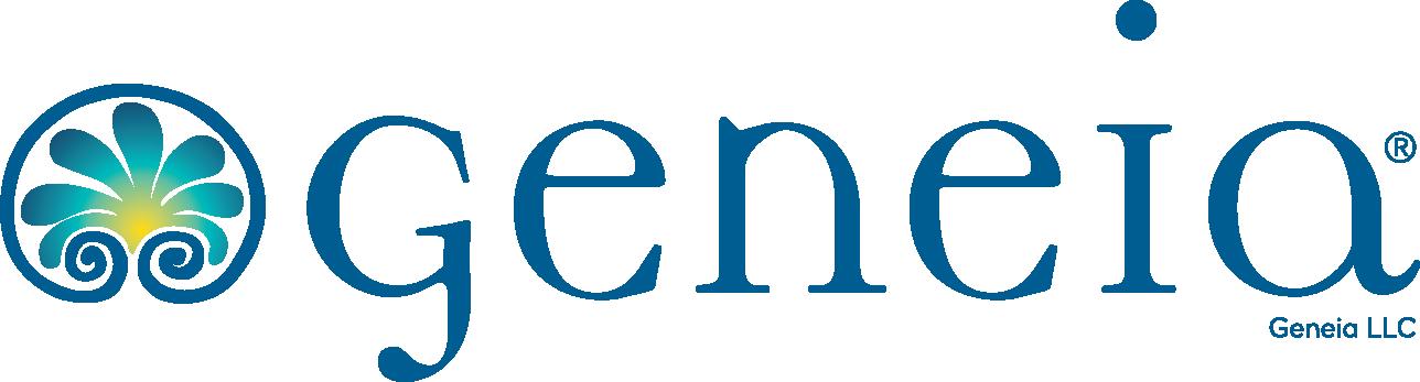 Geneia LLC