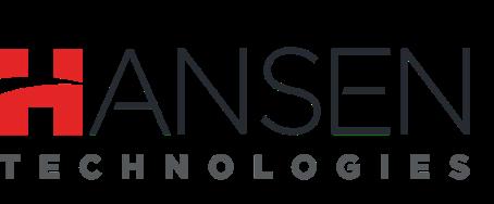 Hansen Technologies