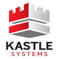 Kastle Systems Security