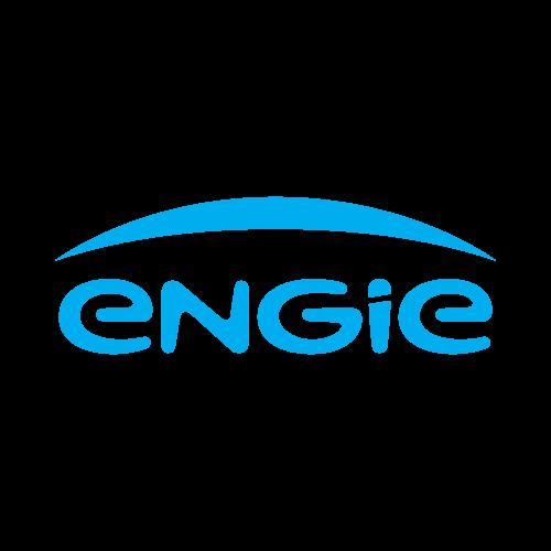 ENGIE Storage