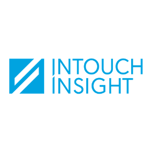 Intouch Insight