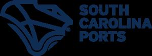 South Caroline Ports