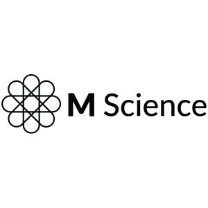 M Science