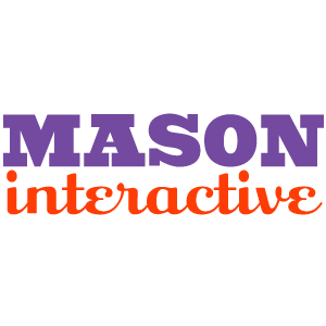 Mason Interactive