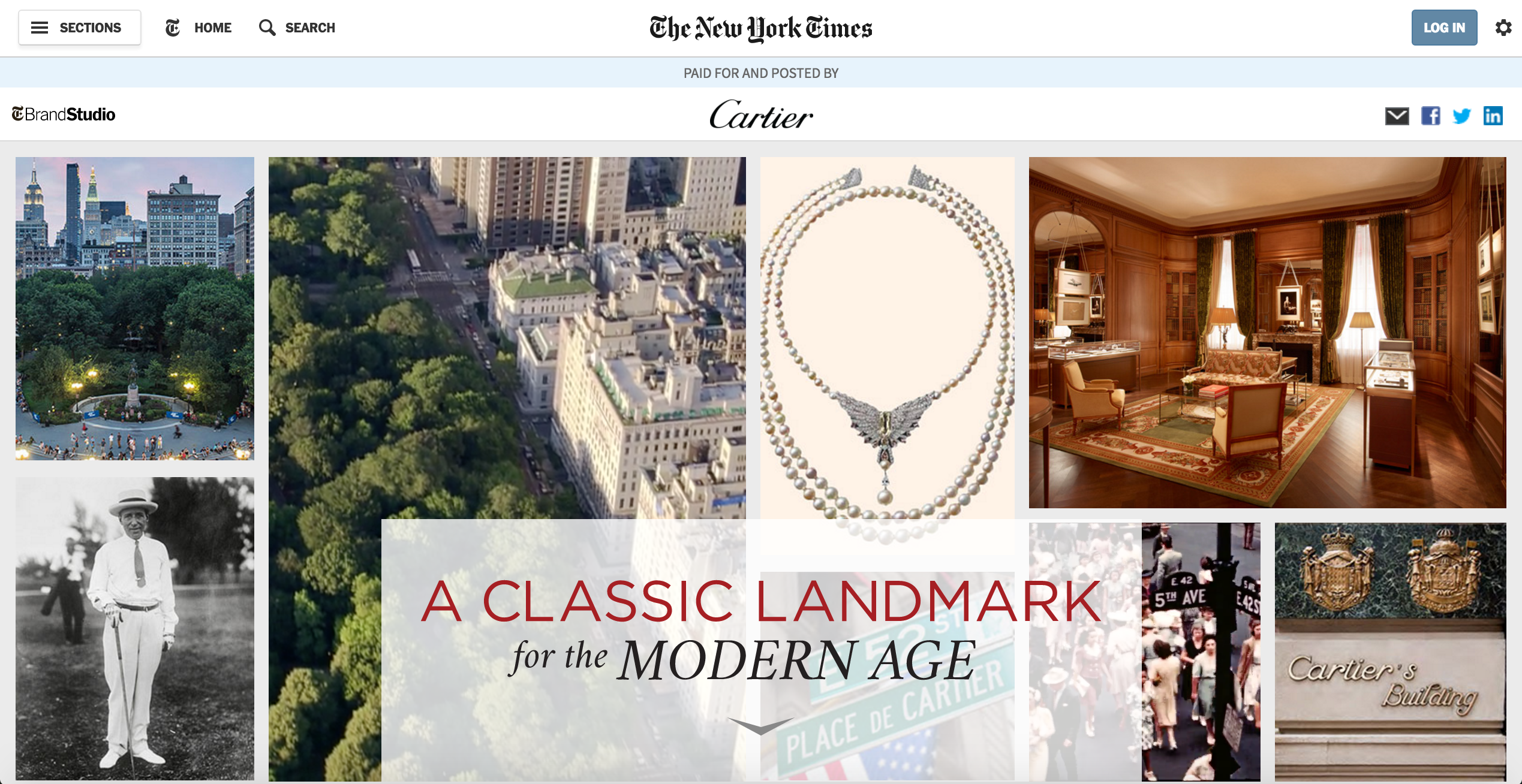 NYT_Branded_Content.png