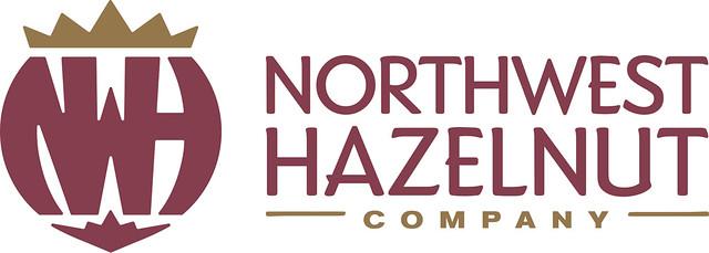 Northwest Hazelnut Company