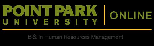 Park Point University