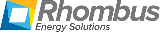 Rhombus Energy Solutions