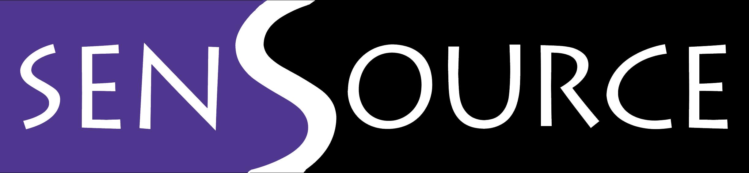 SenSource