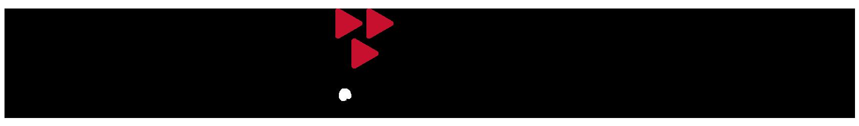 Skillsoft Compliance Solutions