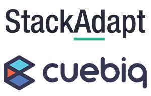 StackAdapt/Cuebiq