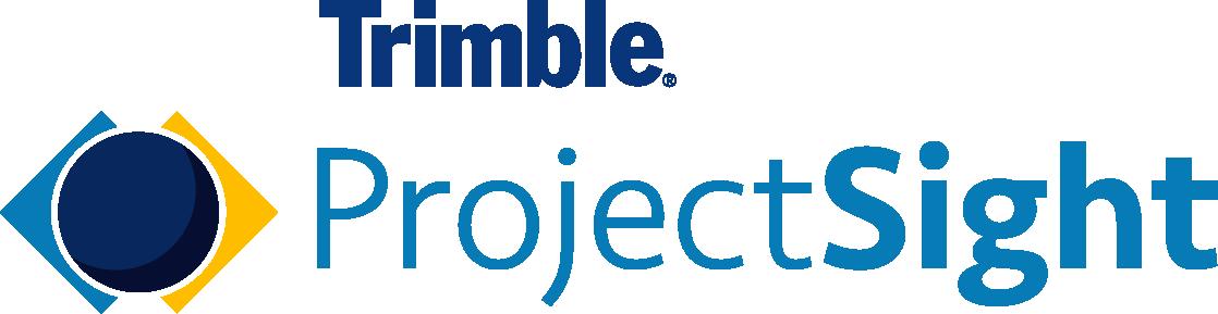 Trimble ProjectSight