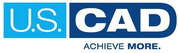 U.S. CAD