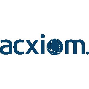 Acxiom